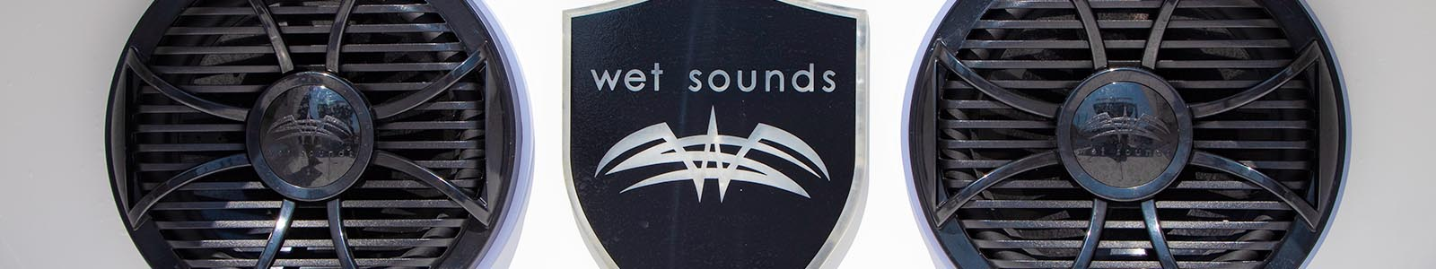 wet-sounds-3.jpg