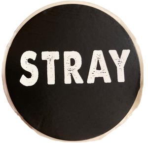 Stray Wax