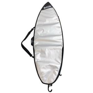 Fish Surfboard Bags - Block Surf