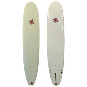 """8'10"""" UP Used Longboard Surfboard"""