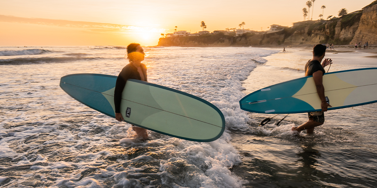 best-time-of-day-for-surfing.jpg