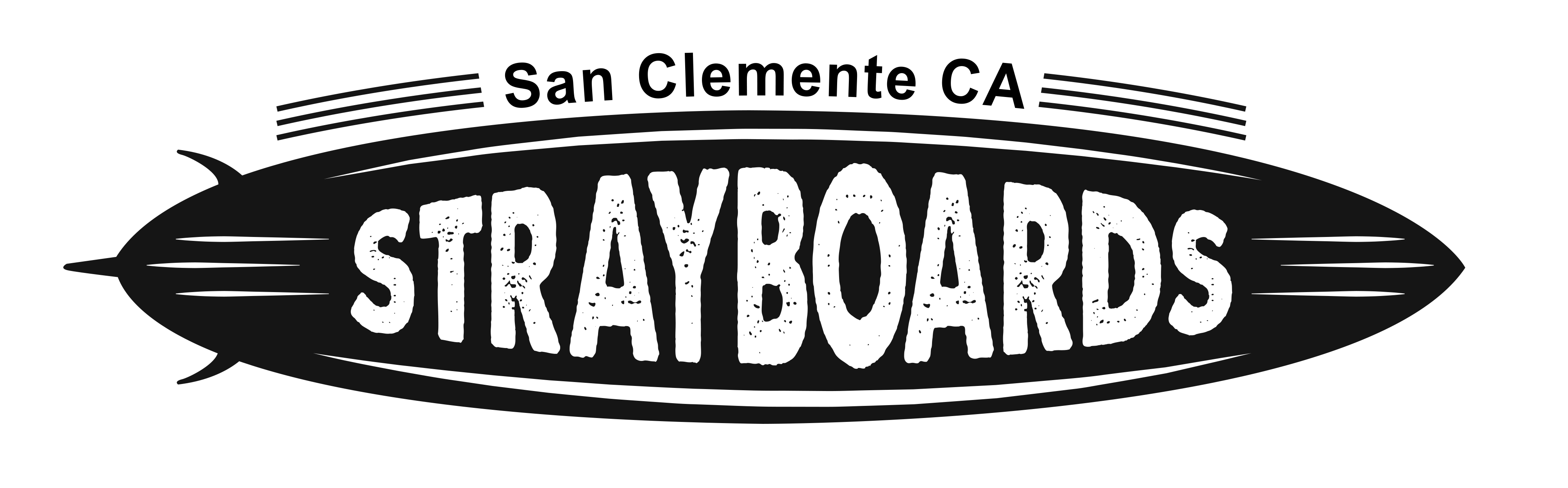 strayboards-logo-final-2-for-sticker.png