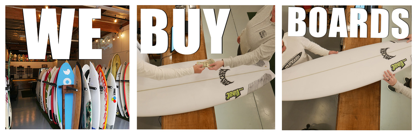we-buy-boards-1.jpg