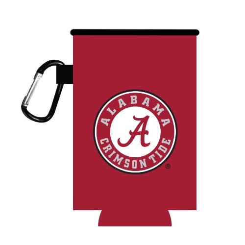 Alabama Bottle Caddy