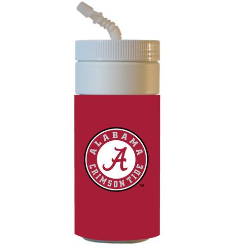 Alabama 32 oz Sports Bottle