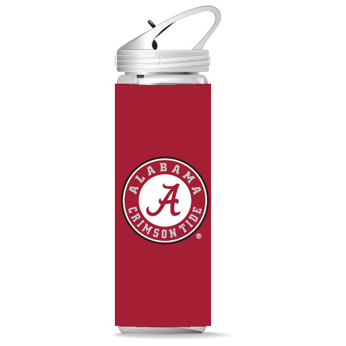 Alabama 32 oz Tallboy
