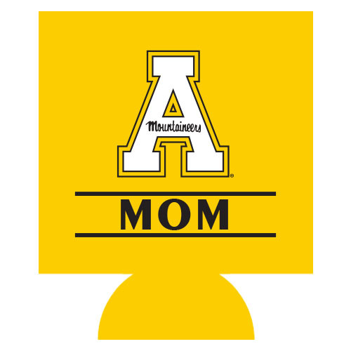 Appalachian State Specialty Can Hugger