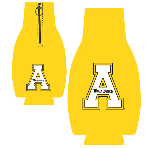 Appalachian State Bottle Hugger