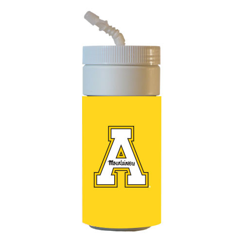 Appalachian State 32 oz Sports Bottle
