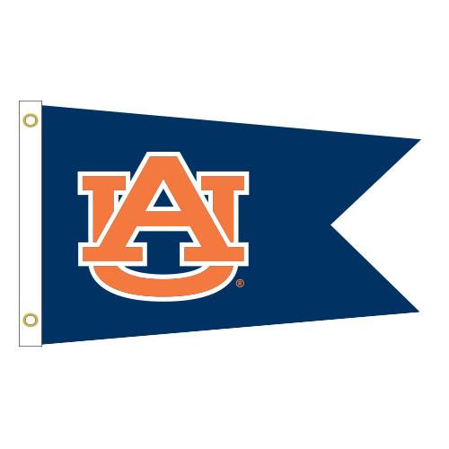 Auburn Yacht Flag