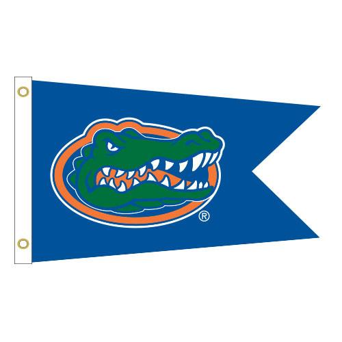 Florida Yacht Flag