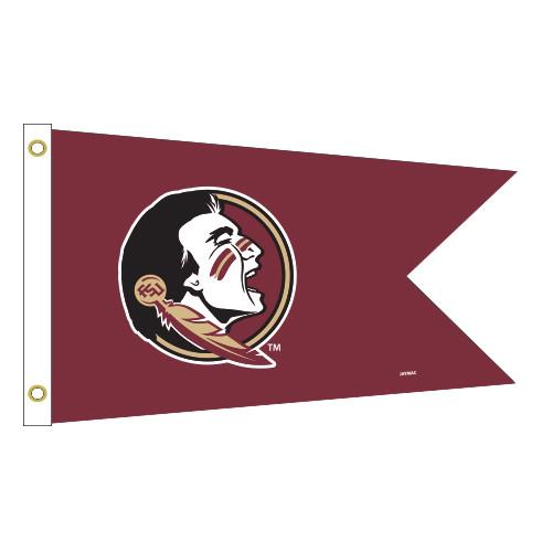 Florida State Yacht Flag