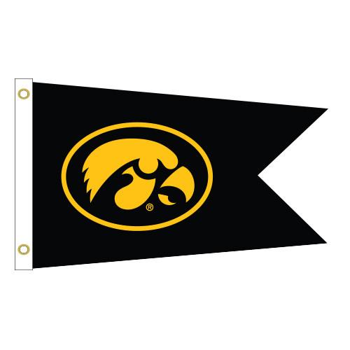 Iowa Yacht Flag
