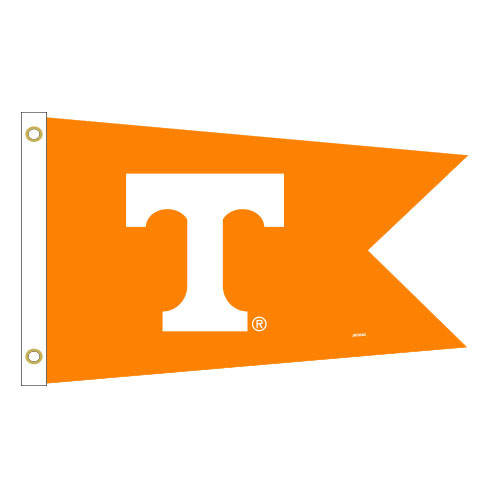 Tennessee Yacht Flag