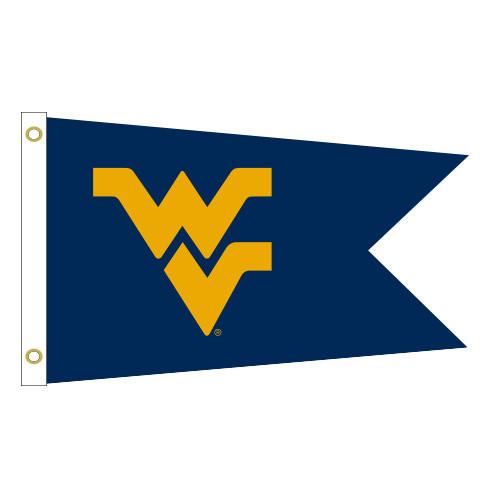 West Virginia Yacht Flag