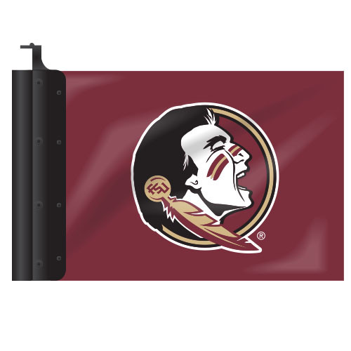 Florida State Antenna Flag