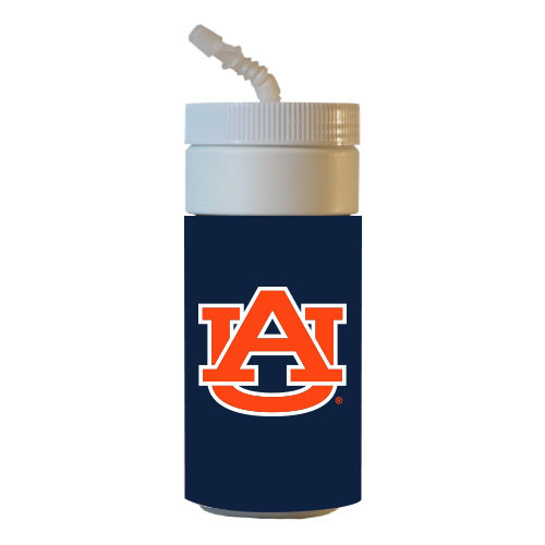 Auburn 32 oz Sports Bottle