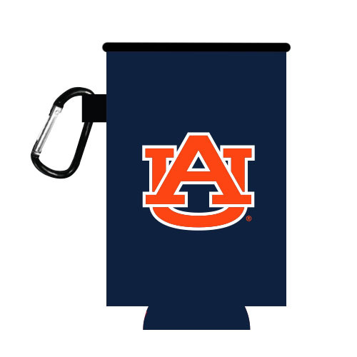 Auburn Bottle Caddy