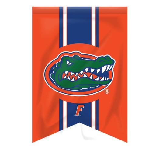 Florida Vintage House Flag