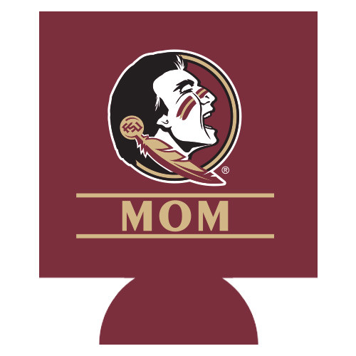 Florida State Specialty Can Hugger