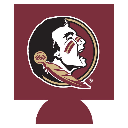 Florida State Can Hugger