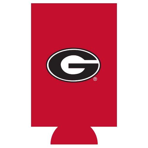 Georgia Energy Hugger