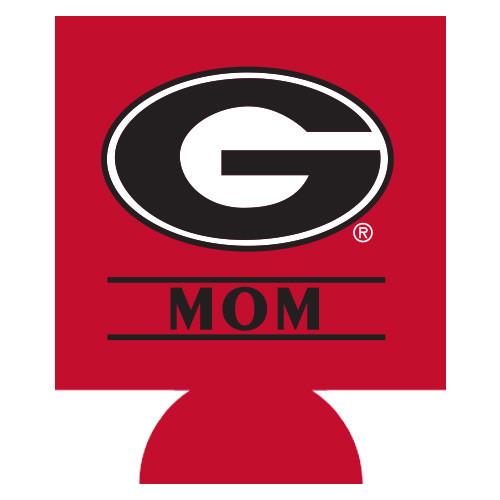 Georgia Specialty Can Hugger
