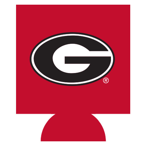 Georgia Can Hugger