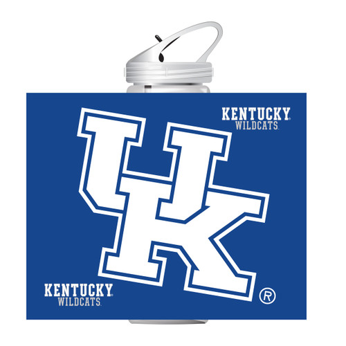 Kentucky 32 oz Tallboy