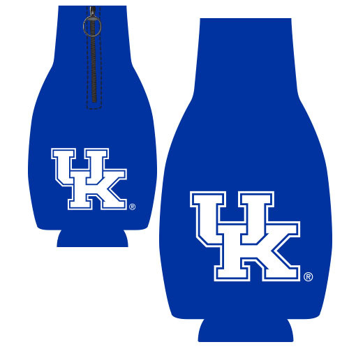 Kentucky Bottle Hugger