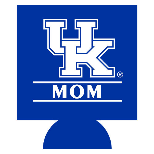 Kentucky Specialty Can Hugger