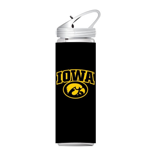 Iowa 32 oz Tallboy