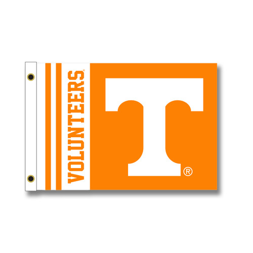 Tennessee Tailgating Flag