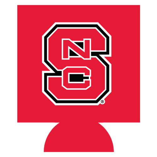 North Carolina State Can Hugger