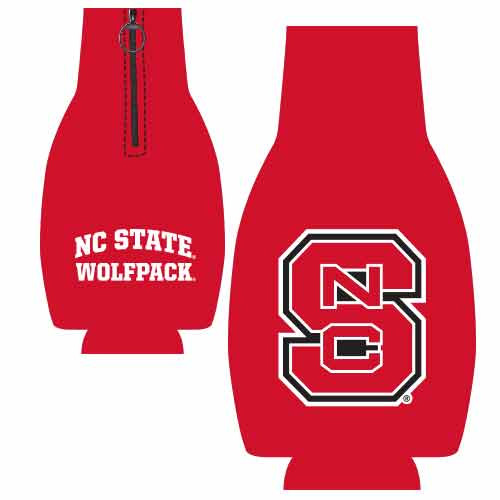 North Carolina State Bottle Hugger