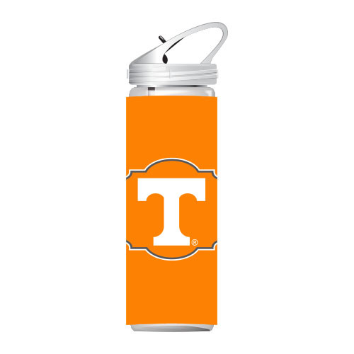 Tennessee 32 oz Tallboy