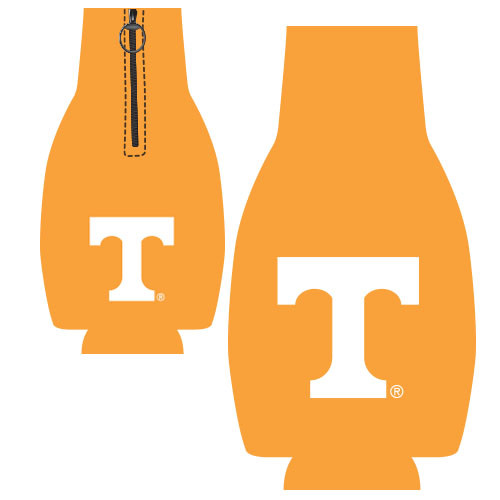 Tennessee Bottle Hugger