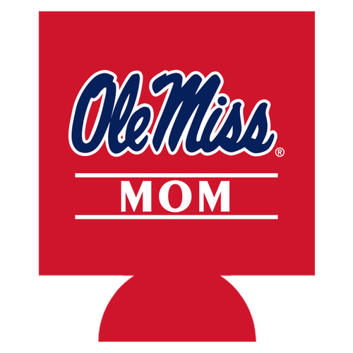 Ole Miss Specialty Can Hugger
