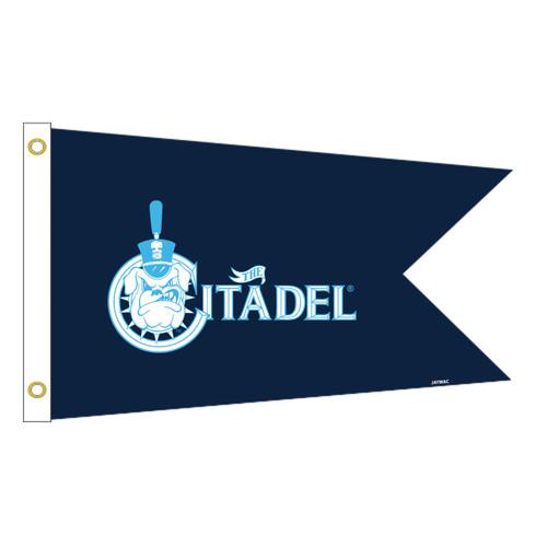Citadel Yacht Flag