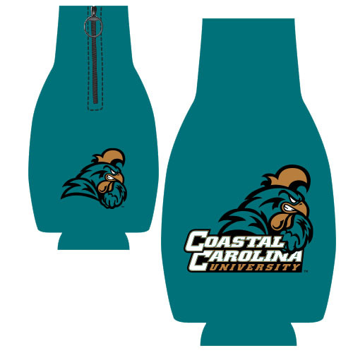 Coastal Carolina Bottle Hugger