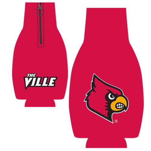 Louisville Bottle Hugger