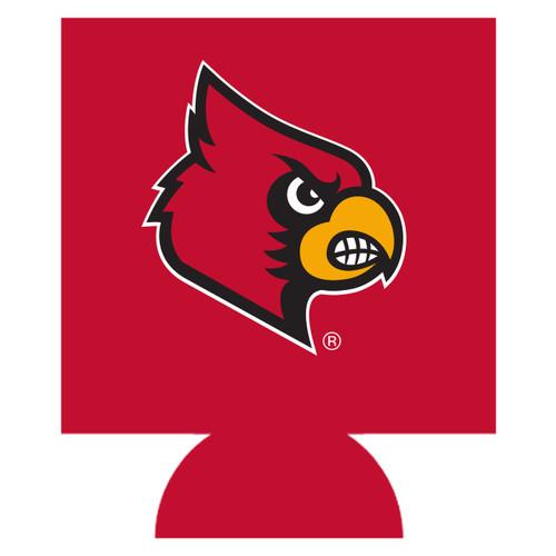 Louisville Can Hugger