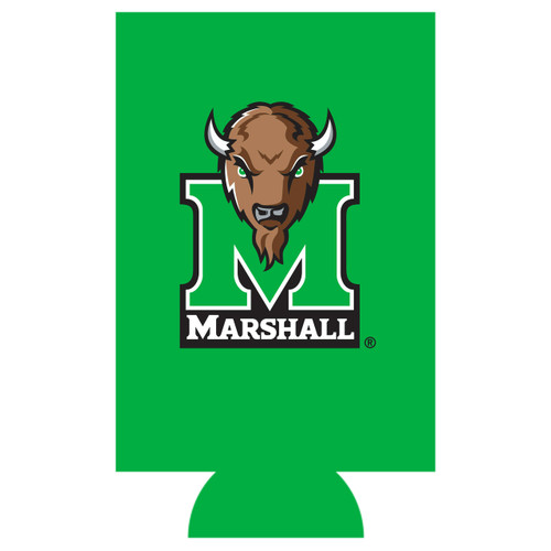 Marshall Energy Hugger