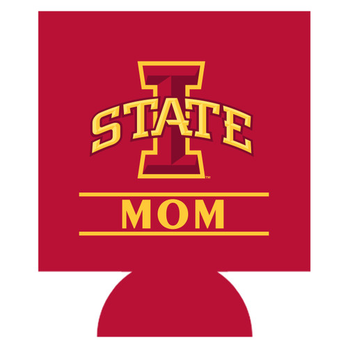 Iowa State Specialty Can Hugger