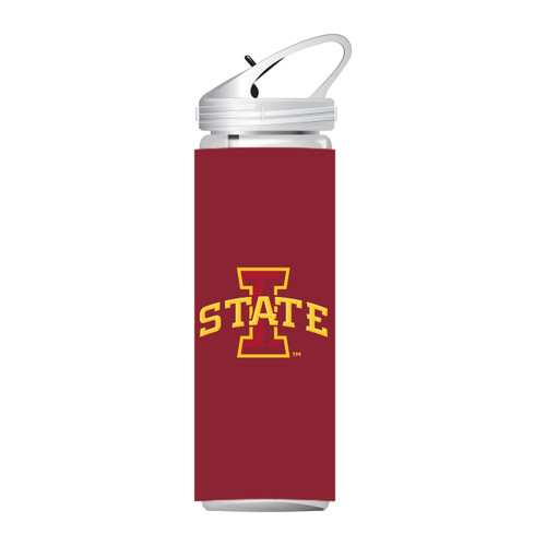 Iowa State 32 oz Tallboy