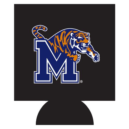Memphis Can Hugger