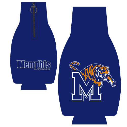 Memphis Bottle Hugger