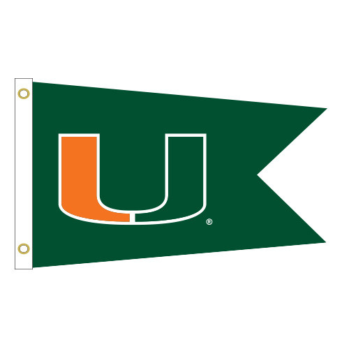 Miami Yacht Flag