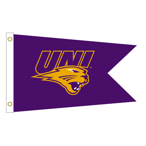 Northern Iowa Yacht Flag