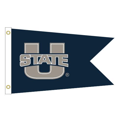 Utah State Yacht Flag